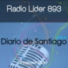 Radio Lider 89.3 FM