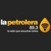 Radio La Petrolera 89.3 FM