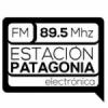 Radio Estación Patagonia 89.5 FM