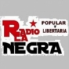 Radio La Negra 90.1 FM