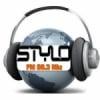 Radio Stylo 90.3 FM