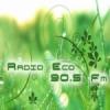 Radio Eco 90.5 FM