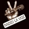 Radio La Voz 90.5 FM