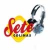 Rádio Web Sete Colinas Pop