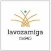 Radio La Voz Amiga 94.5 FM
