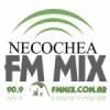 Radio Mix 90.9 FM