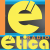 Rádio Ética