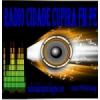 Rádio Cidade Cupira FM