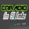 CNRadio 91.1 FM