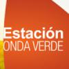 Radio Estación Onda Verde 91.3 FM