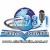 Radio Clorinda 93.1 FM