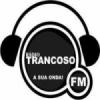 Rádio Trancoso FM