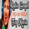 Rádio Gospel Top Mania