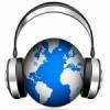 Rádio Lagoense