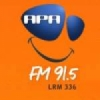 Radio San Pedro 91.5 FM