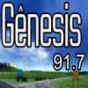 Radio Genesis 91.7 FM