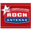 Radio Antenne Rock 96.6 FM