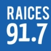 Radio Raíces 91.7 FM