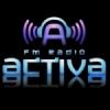 Radio Activa 92.3 FM