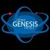 Radio Génesis 92.3 FM