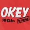 Radio Okey 92.5 FM