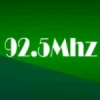 Radio San Isidro 92.5 FM