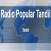 Radio Popular 92.5 FM