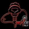 Radio Max 92.9 FM