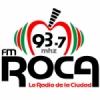Radio Roca 93.7 FM