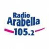 Arabella 100.8 FM