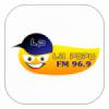 Radio La Popu 96.9 FM