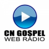 Rádio CN Gospel