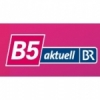 B5 Aktuell 90.0 FM