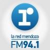 Radio La Red 94.1 FM