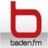 Baden 106 FM