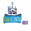 Rádio Alternativa Muriaé