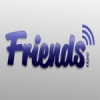 Friends Rádio