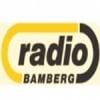 Bamberg 88.5 FM