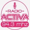 Radio Activa 94.3 FM