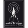 Radio Ecos de Libertad 94.7 FM