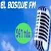 Radio El Bosque 94.7 FM