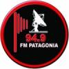 Radio Patagonia 94.9 FM