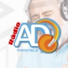 Rádio AD Porto Feliz