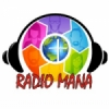 Rádio Maná
