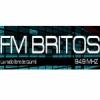 Radio Britos 94.9 FM