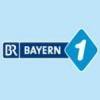 Bayern 1 - SW 6085 49m