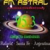 Radio Astral 95.3 FM