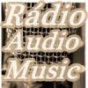 Rádio Audio Music
