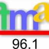 Radio Anta 96.1 FM