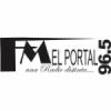 Radio El Portal 96.5 FM